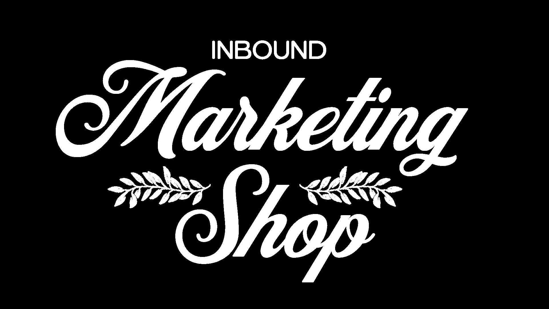 IMS 2021 Logo-w